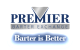 Premier Barter Exchange, Charlotte Speech Therapist, Speech Therapy